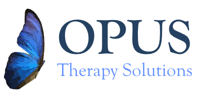 Opus Therapy Solutions
